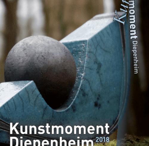Wilma Stegeman Blog Kunstmoment Diepenheim